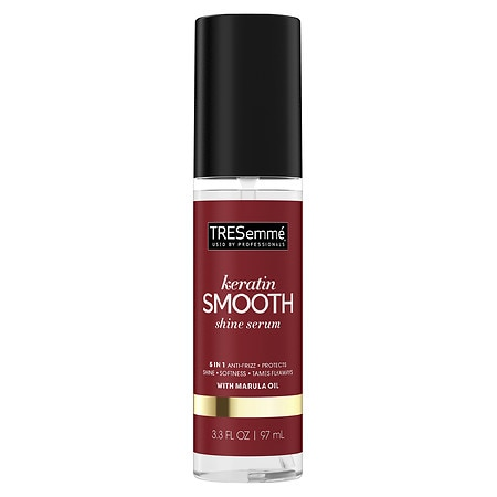 TRESemme Keratin Smooth Infusing Smoothing Serum