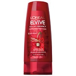L'Oreal Paris Advanced Haircare Color Vibrancy Nourishing Conditioner