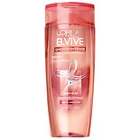L'Oreal Paris Advanced Haircare Smooth Intense Polishing Shampoo