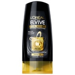 L'Oreal Paris Advanced Haircare Total Repair 5 Restoring Conditioner, Family Size