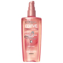 L'Oreal Paris Advanced Haircare Smooth Intense Frizz Taming Serum