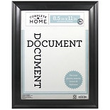 Document Frame 8.5 in x 11 in