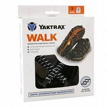 Yaktrax Walk, Ice Traction Device