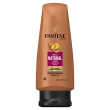Pantene Pro-V Truly Natural Hair Deep Conditioner