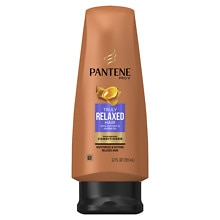 Pantene Pro-V Truly Relaxed Hair Moisturizing Conditioner