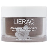 Lierac Paris Exclusive Exfoliator Body Scrub