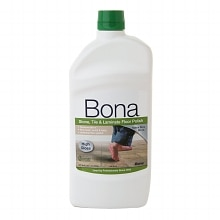 Bona Stone, Tile & Laminate Polish