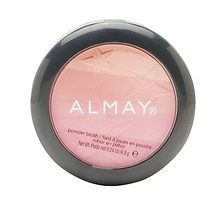 Almay Smart Shade Powder Blush