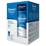 Dream Water Sleep & Relaxation Shot Snoozeberry