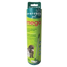 Evercare Pet Mega Cleaning Refill