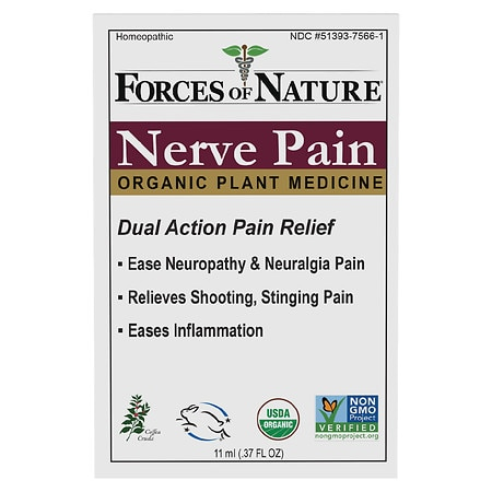Force of Nature offers promo codes often. On average, Force of Nature offers 9 codes or coupons per month. Check this page often, or follow Force of Nature (hit the follow button up top) to keep updated on their latest discount codes. Check for Force of Nature's promo code exclusions/5(2).