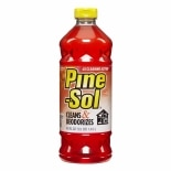 Pine-Sol Multi-Surface Cleaner Mandarin Sunrise
