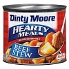Hormel Hearty Meals Stew Beef
