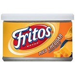 Frito Lay Flavored Cheese Dip