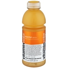 The Patriots Wi as well Celebrity Endorsements likewise Bonterra The Butler Red 25192 additionally 50 Cent Asks Judge Not To Release How Much He Made On Vitamin Water Deal additionally hbso. on glaceau vitamin water history