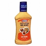 Kraft Anything Dressing Thousand Island