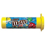 M&M's Minis Chocolate Candies Milk Chocolate Assored