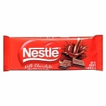 Nestle Milk Chocolate Candy Bar Milk Chocolate