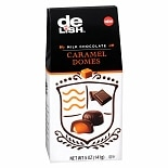 Good & Delish Chocolate Candy Caramel