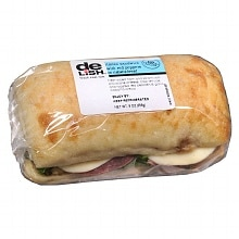 Good & Delish Italian Sandwich