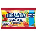 LifeSavers Gummies Candy Cherry