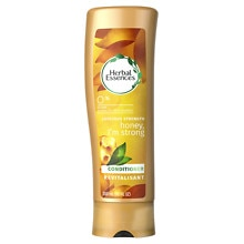 Herbal Essences Honey, I'm Strong Strengthening Hair Conditioner