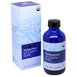 Motherlove Sitz Bath Concentrate