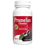 Save up to 25% on Prunelax Ciruelax products.