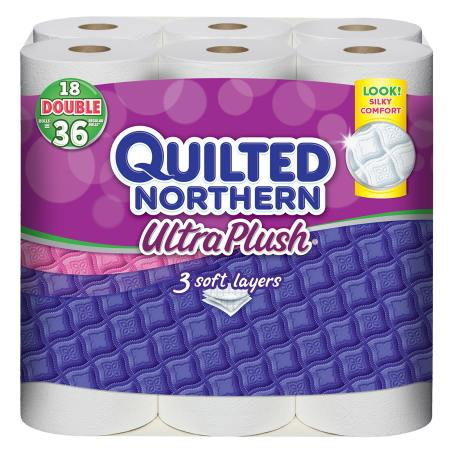 Quilted Northern Upc Barcode Upcitemdb