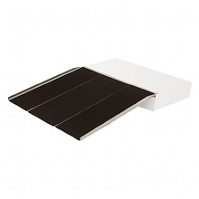 PVI Bariatric Panel Ramp Insert 5 ft X 17 7/8 in