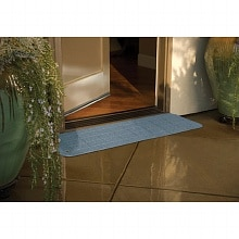PVI Bighorn Plastic Threshold Sky Blue