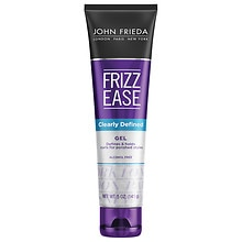 John Frieda Frizz-Ease Clearly Defined Style Gel