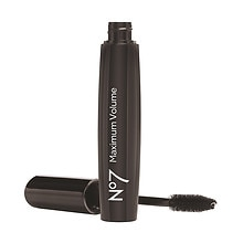 Boots No7 Maximum Volume Mascara