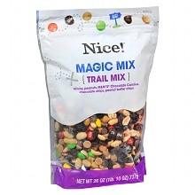 Nice! Trail Mix Magic Mix