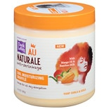Dark and Lovely Au Naturale Coil Moisturizing Souffle