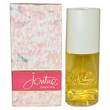 Jontue Cologne Spray