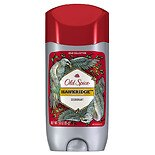 Old Spice Wild Collection Deodorant Hawkridge Scent