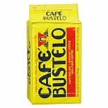 Cafe Bustelo Ground Coffee Dark Roast