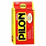 Cafe Pilon Ground Coffee