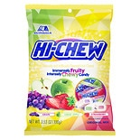 Hi Chew Fruit Chews Strawberry