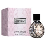 Jimmy Choo Eau De Parfum Spray