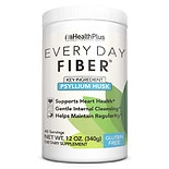 Health Plus Colon Cleanse Every Day Fiber