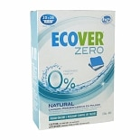 Ecover Natural Laundry Powder