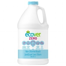 Ecover Natural Non-Chlorine Bleach