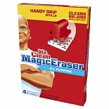 Mr. Clean Magic Eraser Handy-Grip All Purpose Refills