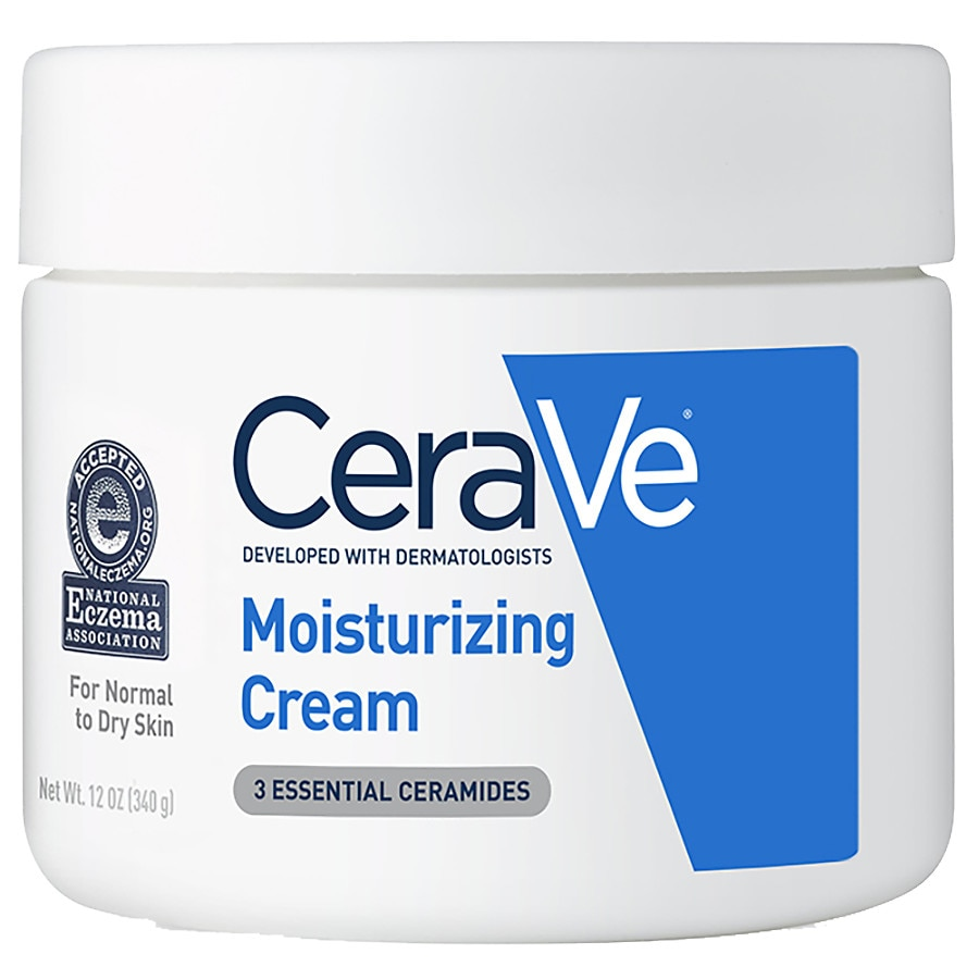 Coupons cerave