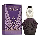 Passion for Women Eau de Toilette Spray