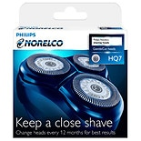 Philips Norelco GentleCut Shaving Head for AT790 shaver HQ7/52