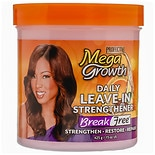 Profectiv Mega Growth Break Free Conditioner