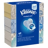 Kleenex Facial Tissue Bundle 3 pack